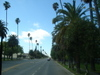 Leaving_los_banos_031