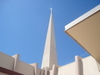 Valley_cathedral_001