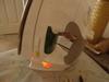 Ironing_001
