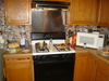 Cleaning_the_kitchen_002