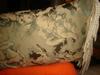 Pillow_007