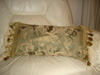Pillow_014