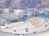 Hoover_dam_050