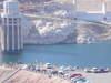 Hoover_dam_051