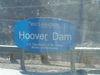 Hoover_dam_060