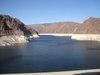 Hoover_dam_074