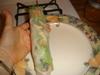 Food_037