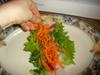 Food_044