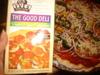 Pizza_011