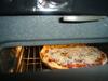 Pizza_014