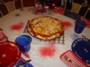 Pizza_016