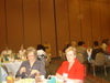 Conference3_003