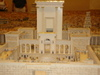 Holy_land_experience_006