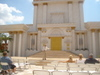 Holy_land_experience_010