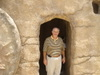 Holy_land_experience_018