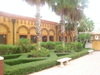 Holy_land_experience_024