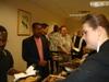Business_mens_fellowship_032