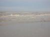 Galveston_236