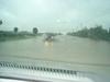 Rainy_day_019