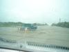 Rainy_day_023