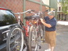 Bike_ride_galveston_006