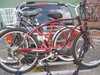 Bike_ride_galveston_009