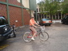 Bike_ride_galveston_010