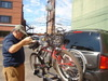 Bike_ride_galveston_037_2