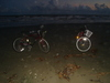 Night_bike_ride_007