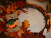 Fall_craft_day_064