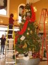Christmas_decorations_029