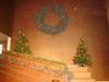 Christmas_decorations_023
