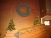 Christmas_decorations_024
