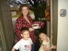 Thanksgiving_022