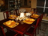 Thanksgiving_023