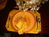 Thanksgiving_024
