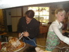 Thanksgiving_041