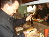 Thanksgiving_045