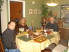 Thanksgiving_046