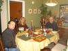 Thanksgiving_046