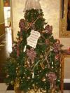 Christmas_decorations_038