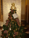 Christmas_decorations_041