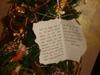 Christmas_decorations_042