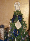 Christmas_decorations_043