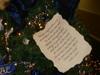 Christmas_decorations_044
