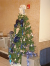 Christmas_decorations_045