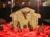 Christmas_decorations_052